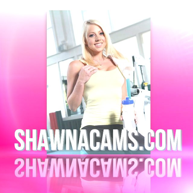 2 pic. FOLLOW ME on @Chaturbate- Don't Miss My Cam Shows! • COME HERE: https://t.co/Wuseblm0fS 💞💰💞💰💞💰