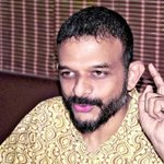 Making Carnatic music accessible to all sections of society