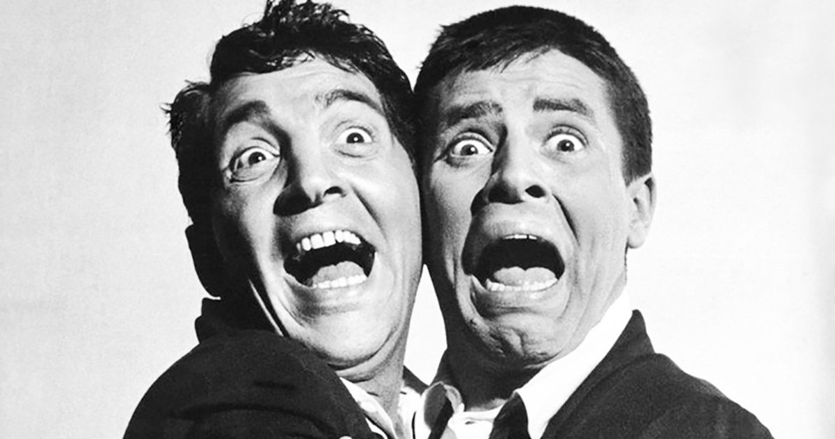 Jerry Lewis Remembered as a Comedic Iconic by Hollywood https://t.co/ZwVLm6fpWF #JerryLewis https://t.co/9BGTV8iPC3