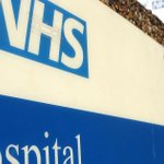 Private hospitals cashing in on £52million business rates tax break while NHS faces crippling hikes