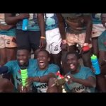 Kobs Triumph at 2017 National Rugby Sevens Series