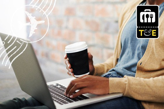 How to work from anywhere https://t.co/HHxigNisGw https://t.co/j5eOwnsuRA