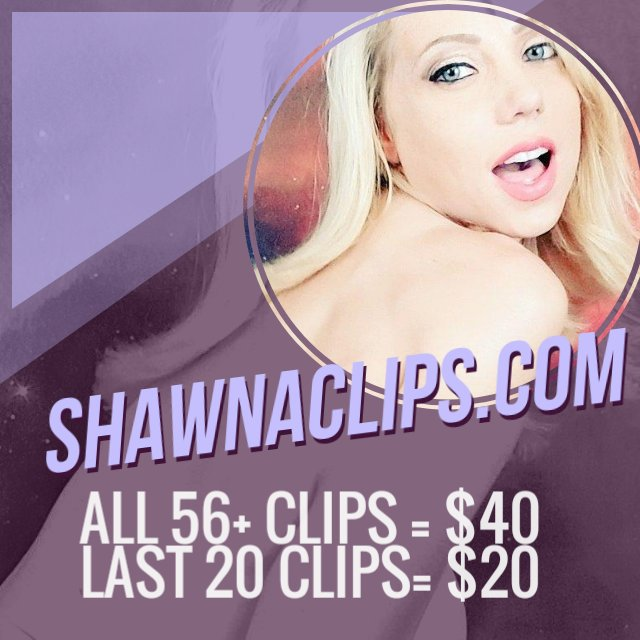 1 pic. https://t.co/OKrjsDgixK • GET 56+ CLIPS- $40 • GET 20 CLIPS-   $20 Don't Miss Out!  Collect Them