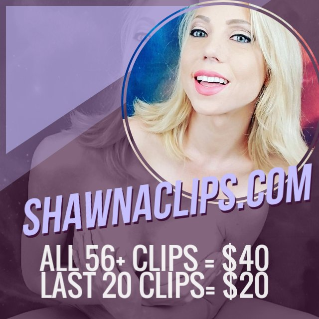 2 pic. https://t.co/OKrjsDgixK • GET 56+ CLIPS- $40 • GET 20 CLIPS-   $20 Don't Miss Out!  Collect Them