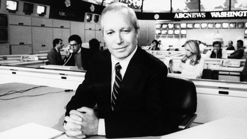 RT @ajc: 1979 solar eclipse news report ended with wish for peace in 2017 https://t.co/4aBBoNvjOs https://t.co/kK6G0KcoHl