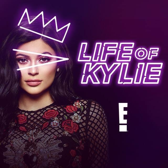 Watch new @LifeofKylieonE tonight at 9pm on E! #lifeofkylie https://t.co/di32uCqjS9