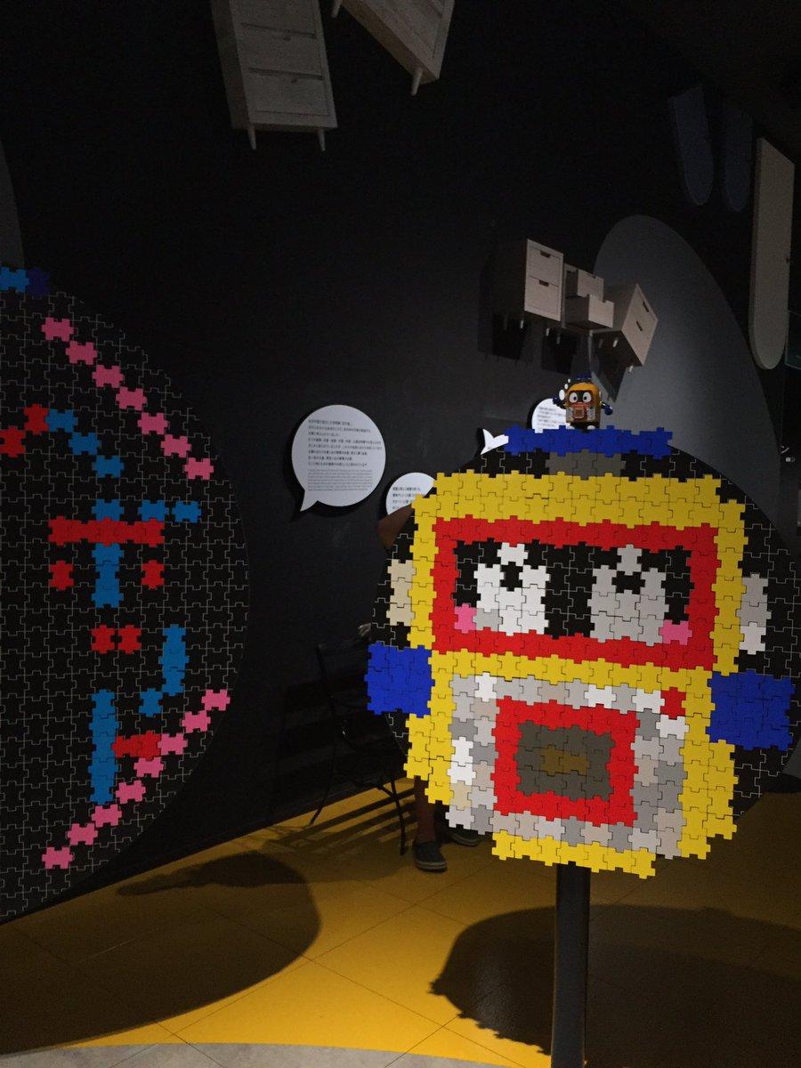 えごさんと結託して作りましたw現役小学生に「ヘボットだー!」って言ってもらえて満足です