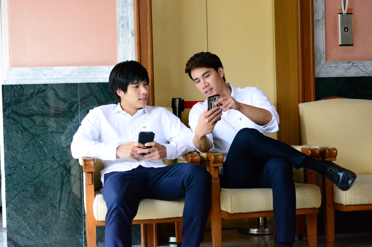 #togetherwithme