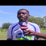 16th Edition of the Brookside EA School Games kicks off in Gulu Uganda