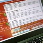 Company bosses 'lack cyber-attack training'