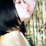 【#橋本環奈】雑誌・DVD[8月発売]◆21(月)週刊プレイボーイグラビア・メイキング◆23(水)週刊少年マガジン表紙・