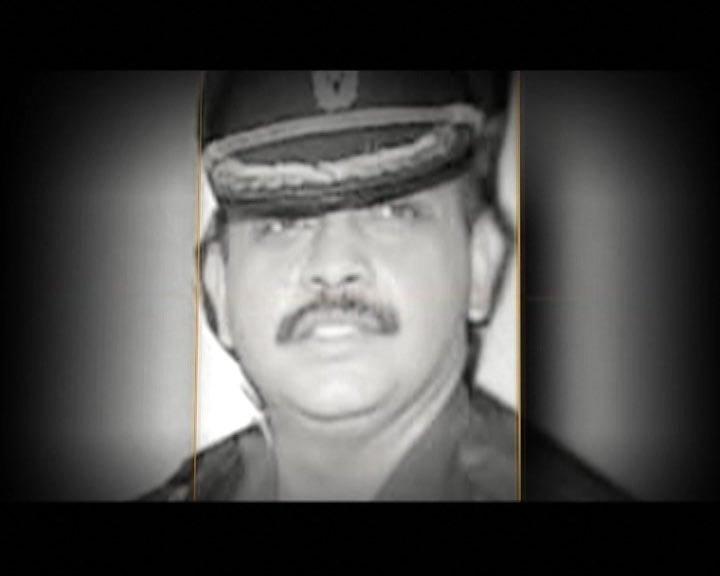 Malegaon blast case: Col. Purohit gets bail by SC https://t.co/JQJlKZeiOk https://t.co/zJ7b9fXBdQ