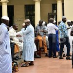 Muslim cleric murders: Court verdict pushed to 2pm