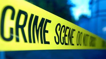 Two caucasian corpses found dumped at a road side in Mombasa