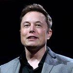 Elon Musk backs call for global ban on killer robots