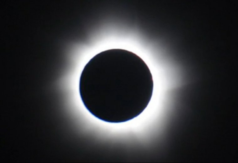 #eclissisolare