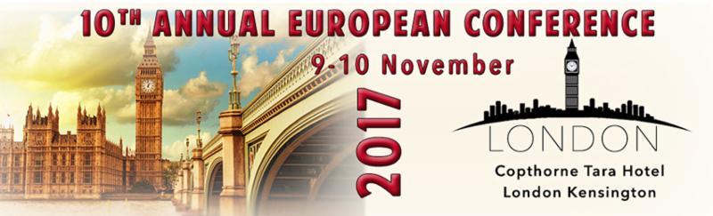 test Twitter Media - ISMTE European Conference Agenda Highlight! Image Manipulation/Ethics Cases https://t.co/TUG8uNKbMQ https://t.co/8JdHgZvLd9