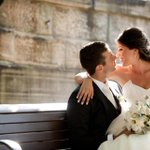This is the most popular age to get married… and the results may surprise you