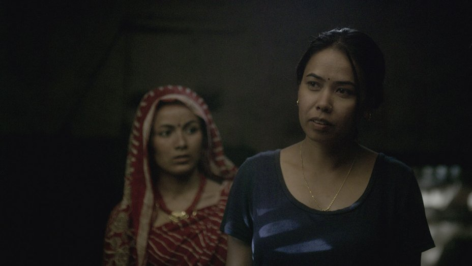 Oscars: Nepal Selects 'White Sun; for Foreign-Language Category