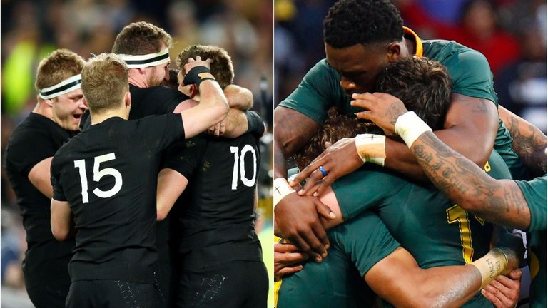 test Twitter Media - We take a look at the top five performers from the first week of the Rugby Championship: https://t.co/tjXpN4vU7y https://t.co/czY5xYJW55