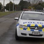 Three aggravated robberies within three hours