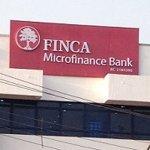 Finca now goes digital on loans and accounts