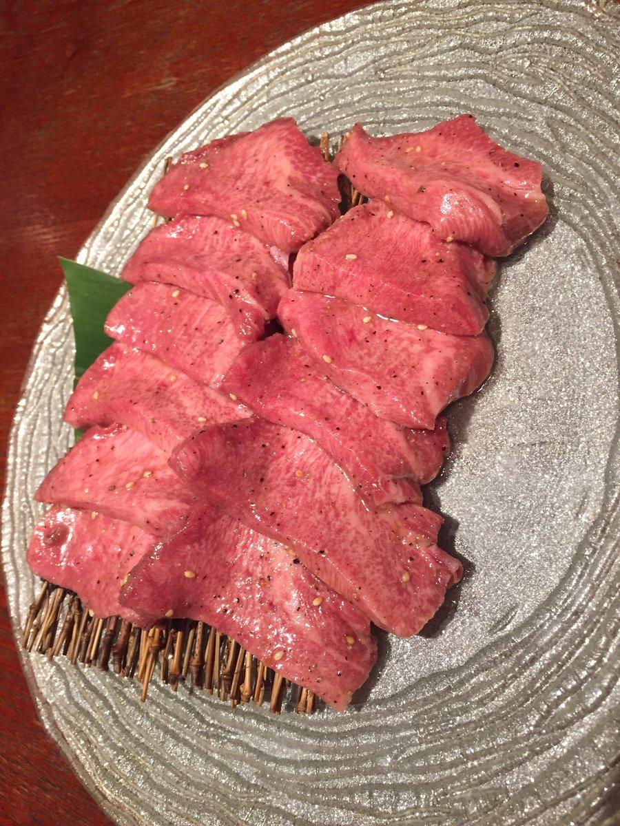 20k負けた僕は勝ち人に甘やかしてもらって良い肉を食べます!!!!ハルヒまたリベンジしたい!!!