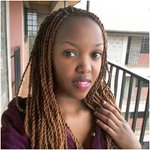 University student who disappeared with boyfriend on Mt. Kenya found DEAD - PHOTOs