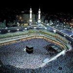 Fire breaks out in Mecca hotel; haj pilgrims evacuated