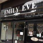 Birmingham brides left dress-less by shop closure