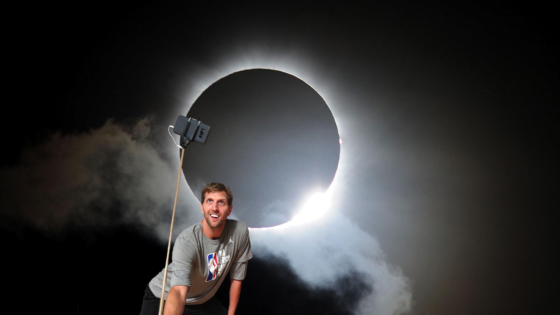 @its_just_chris @swish41 Here you go! #Selfie41 #eclipse17 https://t.co/Jfd9TvJSvu