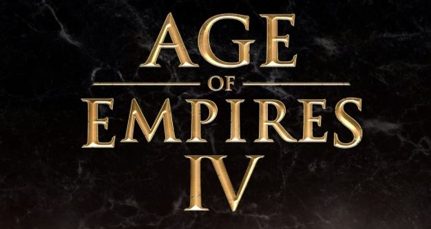 Age of Empires IV announced, in development by Relic https://t.co/QBEhubFwJc https://t.co/uqdGH0bhiX