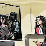 Mental 'fitness' of Toronto woman charged with terror offences brought into question