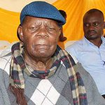 Ugandan WWII veteran who died at 110 was a clan leader