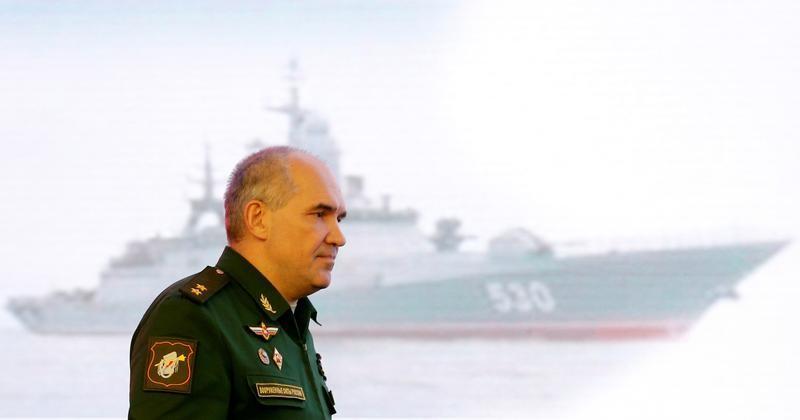 Russia hails progress in Syria conflict, ups bombing runs