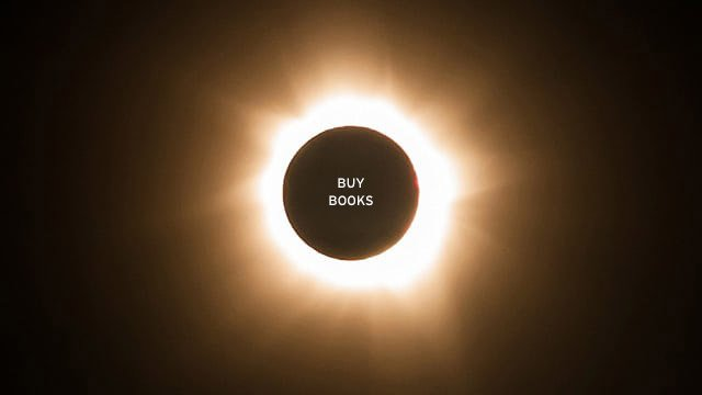 test Twitter Media - RT @melvillehouse: wow!!!!!!   #SolarEclipse2017 #Eclipse https://t.co/rDB8GDgtZF