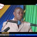 Serikali Mkoani Mtwara Yasema Inatambua Mchango Wa Vyama Vya Ushirika