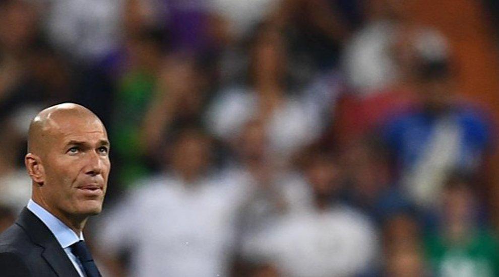 'El Madrid hereje' https://t.co/l6TpgcNwma Por @SantiSiguero �� https://t.co/MUJF5IEA5v