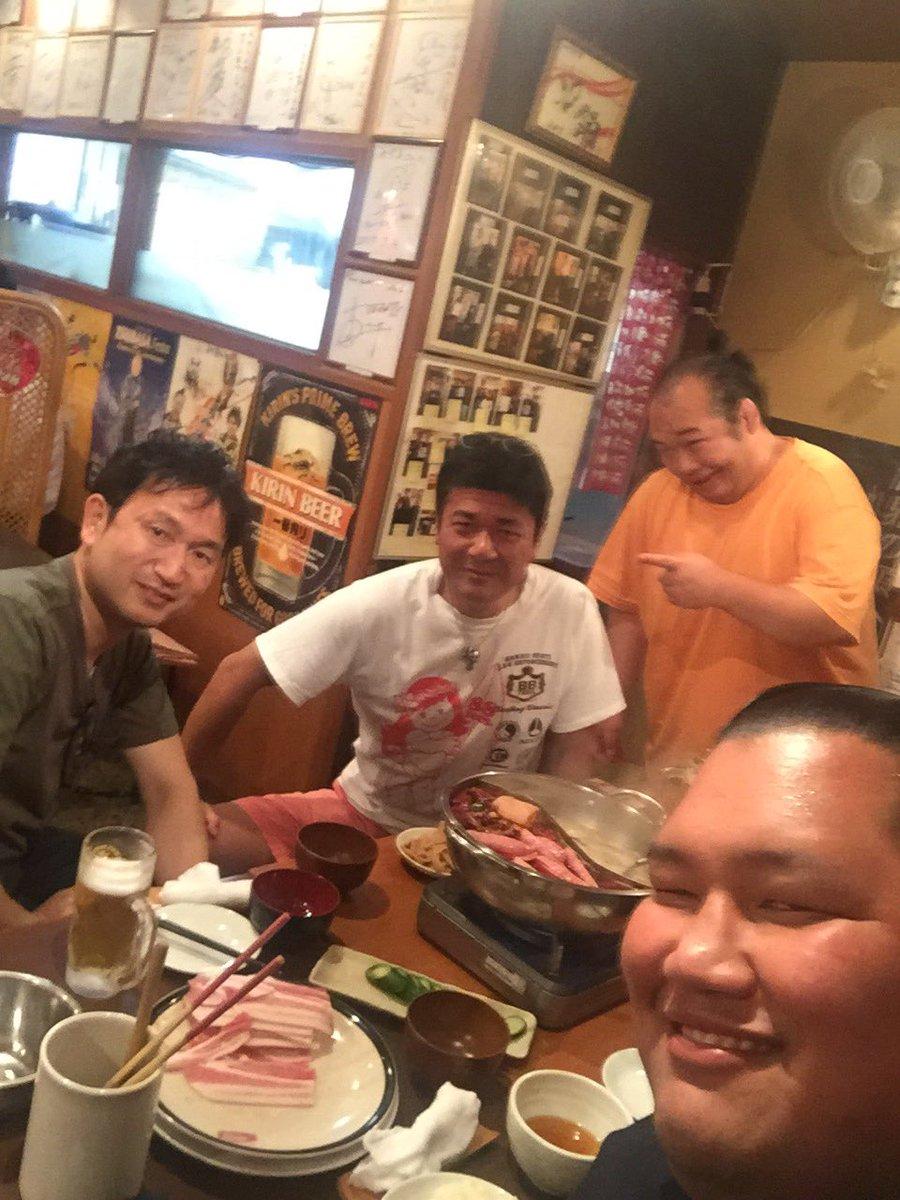 松鳳山裕也の画像 p1_23