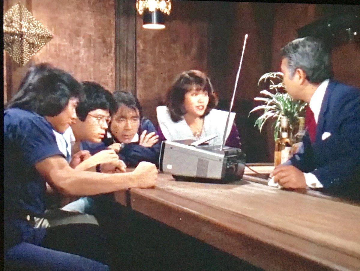 おはようございます\( • x • )/✧昨夜「警視庁いきもの係 7話」と旦那さんが録画してた「斉木楠雄のΨ難」を延々と