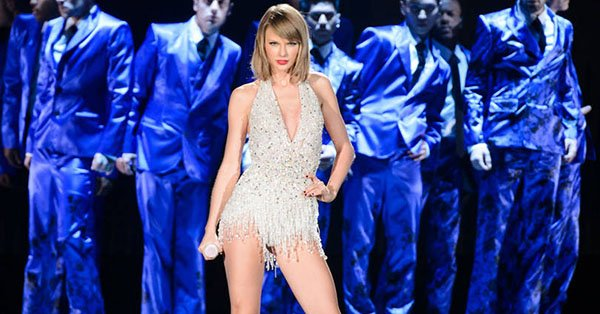 The countdown to TS6 has begun: Everything we know about what's next for Taylor Swift.