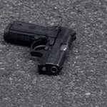 Husband to slain Nairobi 'prettiest gangster' shot dead in Juja