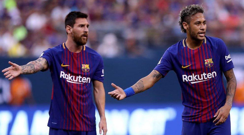 'El caso de Messi puede ser peor que el de Neymar' https://t.co/Yz1eaXIyPt https://t.co/P6A0TnOVVv