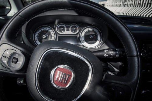 test Twitter Media - Fiat Chrysler joins BMW, Intel self-driving consortium https://t.co/urkroKbzHJ  #selfdriving #IoT #News https://t.co/h8h2QzrwNq