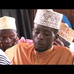 High Court acquits 14 men of muslim cleric murders