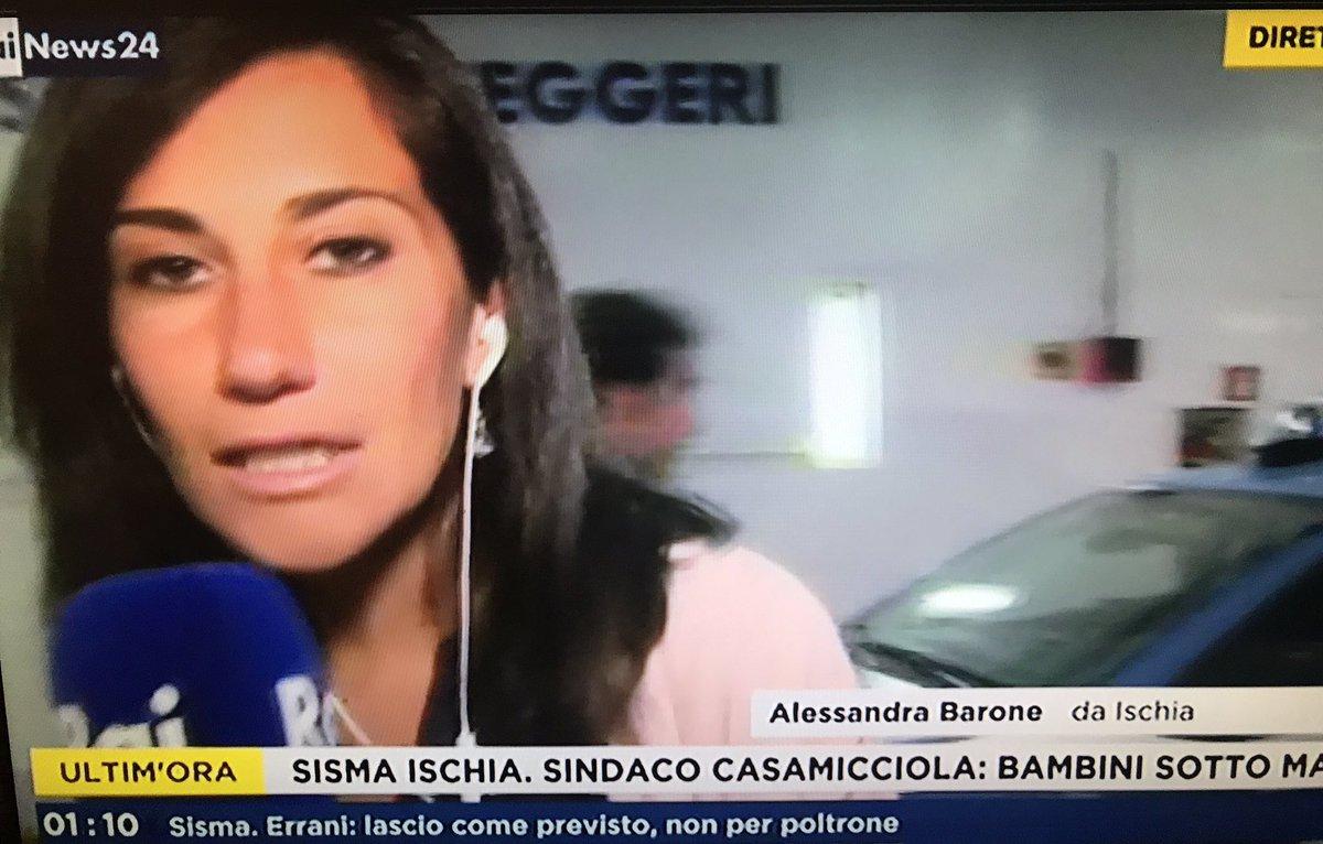 #Ischia