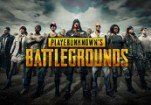 Win PUBG Game Giveaway August 2017 - win giveaway rt freebies entertowin Sweepstakes