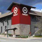 "Target expands footprint of smaller stores for ""quick"" shopping trips, opens new location in La Cañada Flintridge"