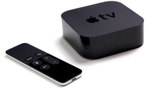 Win Apple TV Giveaway August 2017 - win giveaway rt freebies entertowin Sweepstakes s: