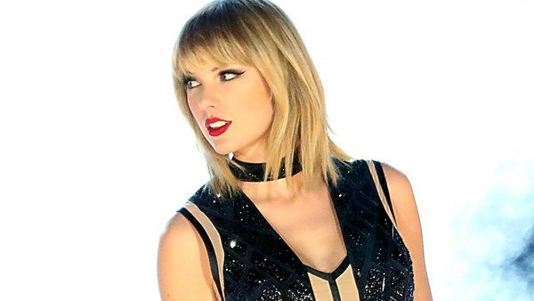 Has Taylor Swift decided to reclaim that snake narrative with her newest Instagram post?